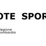 dote-sport2016