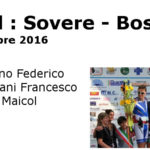 skiroll-sovere-bossico-2016