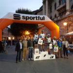 maicol-podio-feltre2016r