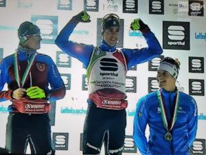 podioitasprint-feltre2016-2r