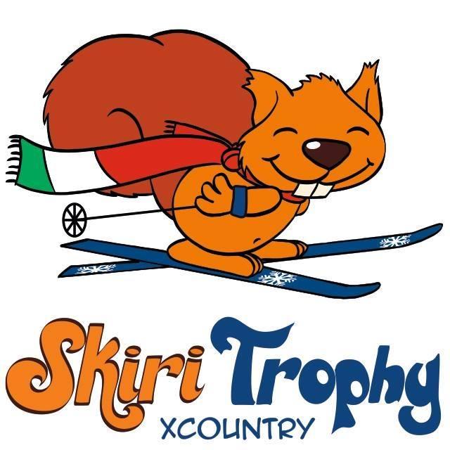 Skiri Trophy XCountry  21-22 gennaio 2017