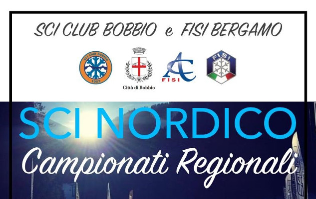 Campionato Regionale – Gromo