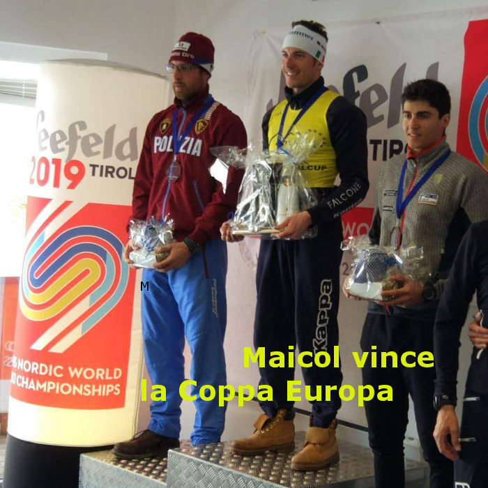 FIS OPA CONTINENTAL CUP